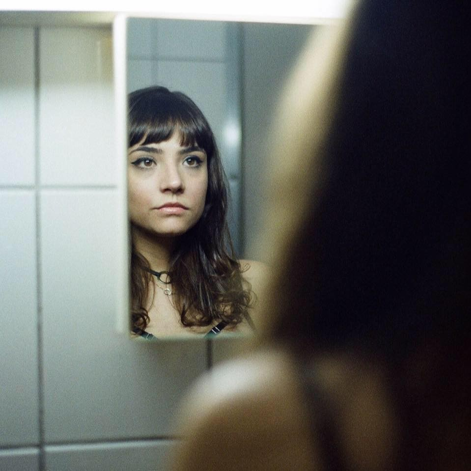 Marie Declercq