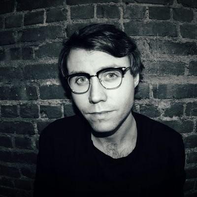 Daniel Oberhaus