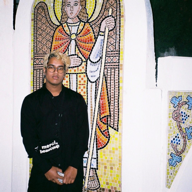 Shaad  D'Souza