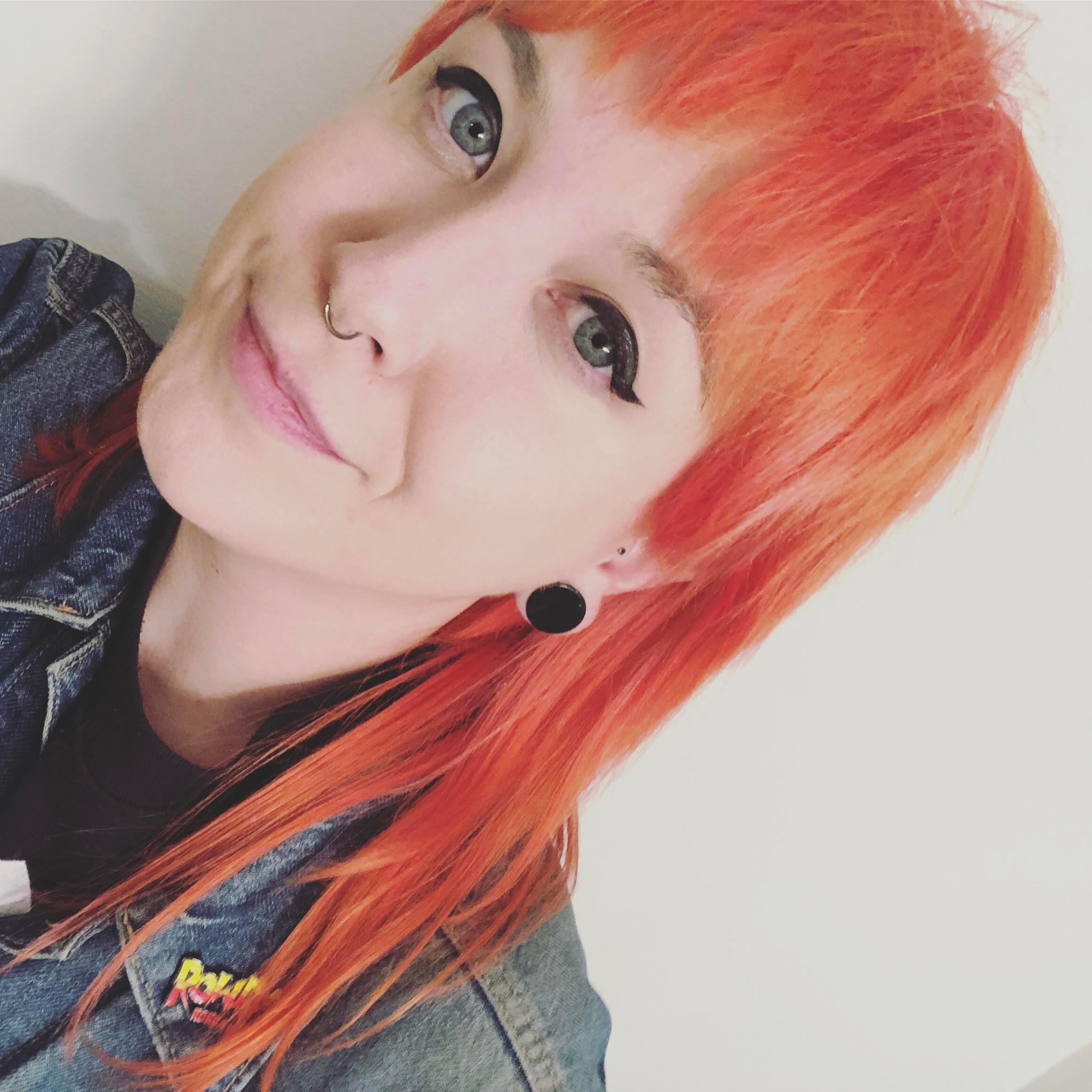 Emily Cassel