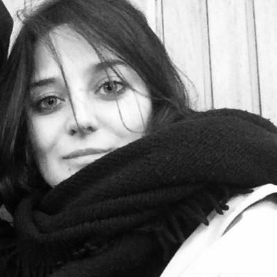 Lisa Burek