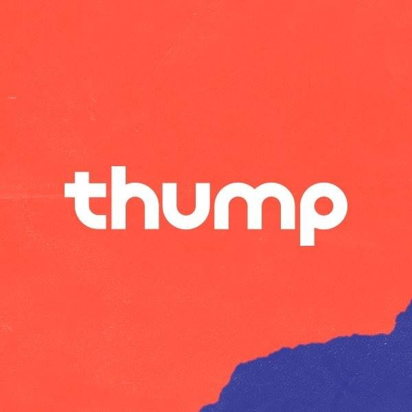 Thump Colombia