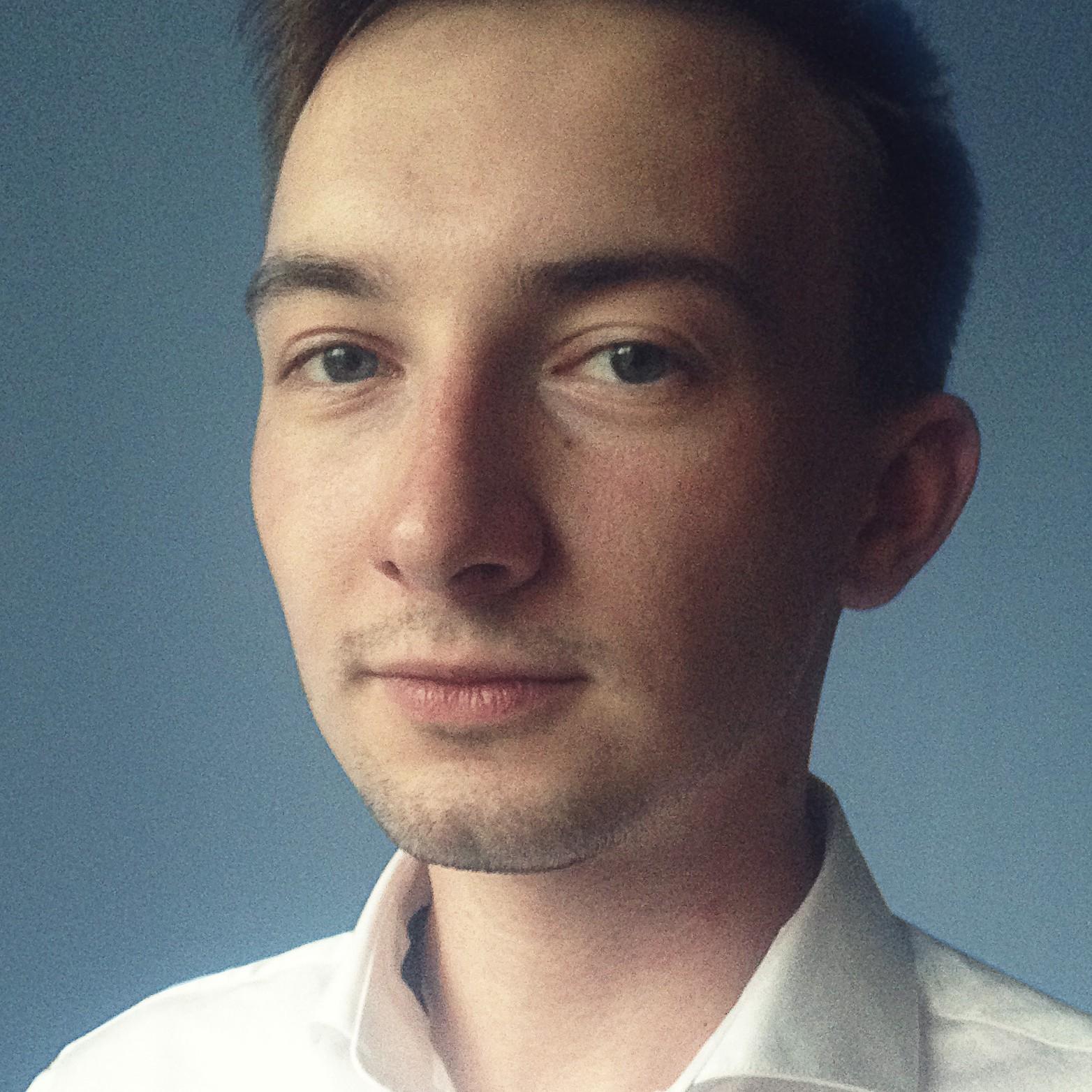 Kamil Rakosza