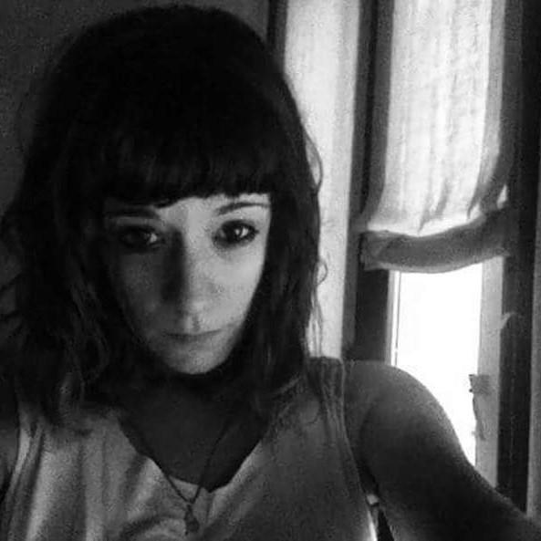 Laura Tonini