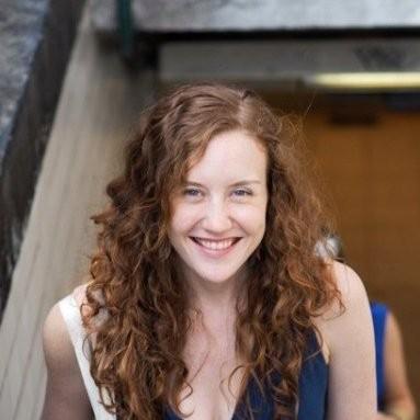 Kate Lowenstein