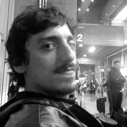 Guilherme Pavarin