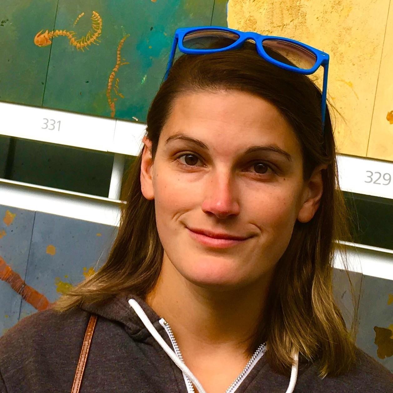 Becky Ferreira