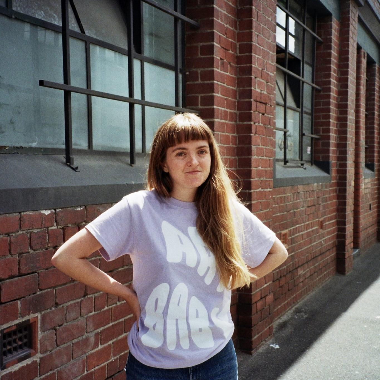 Kat Gillespie