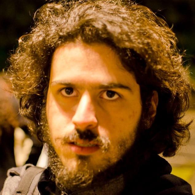 Brunno Marchetti