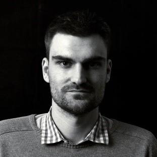 Vuk Bošković