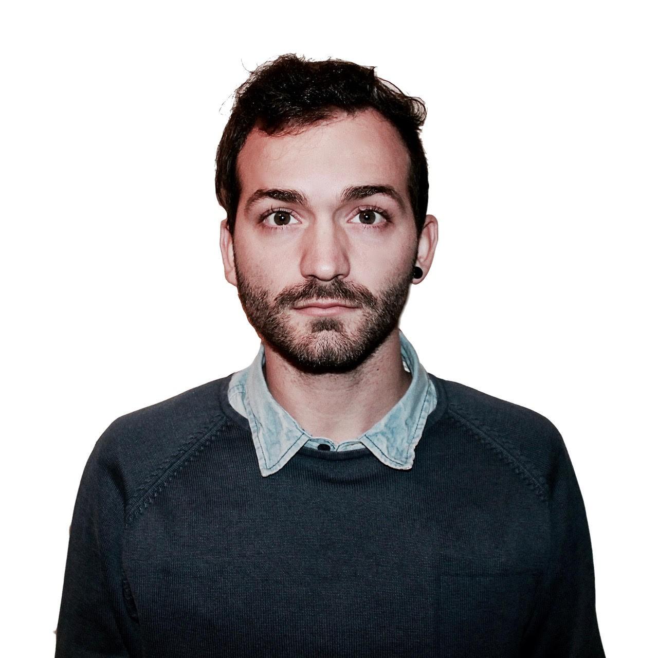 Raffaele Farinaro