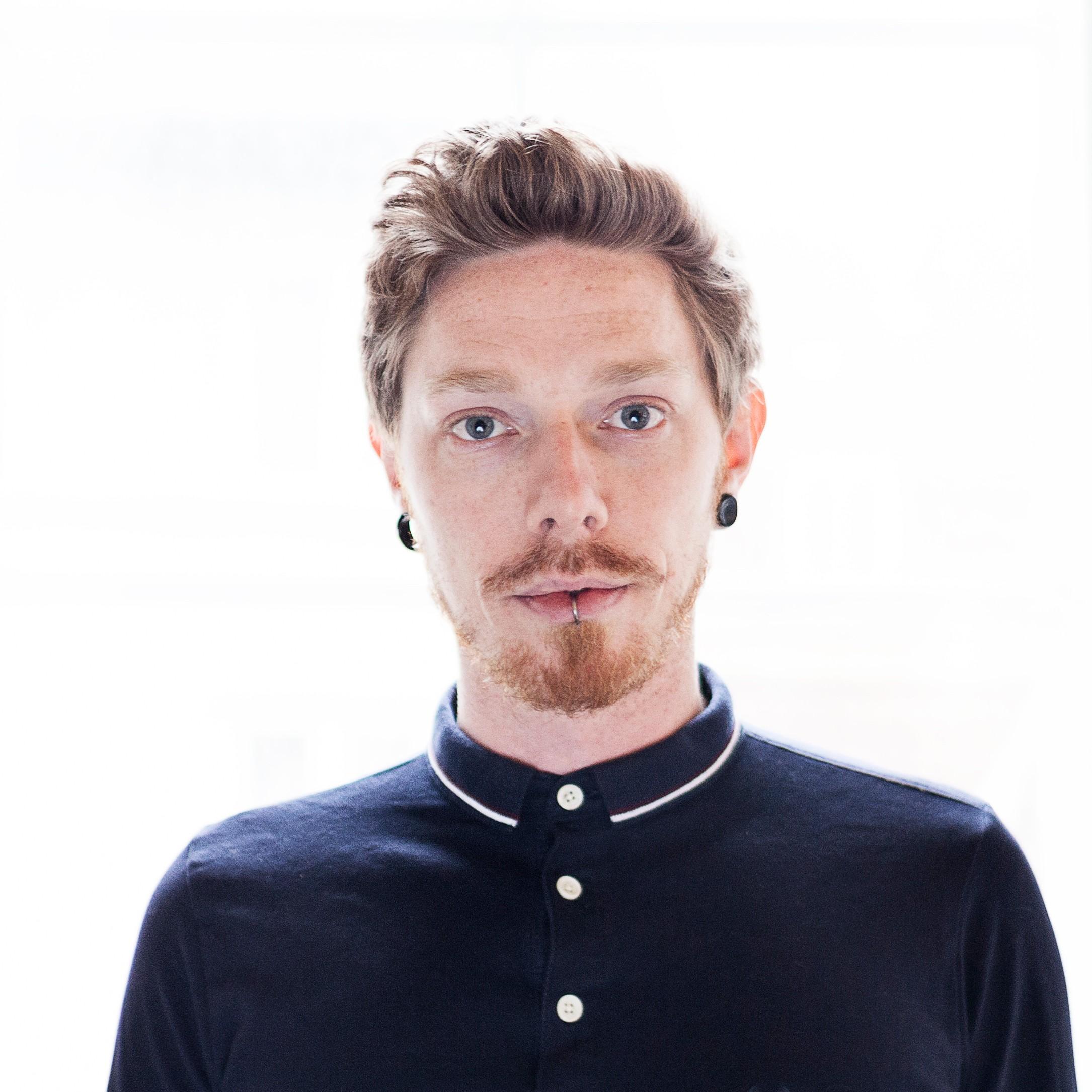 Kristian Ejlebæk Nielsen