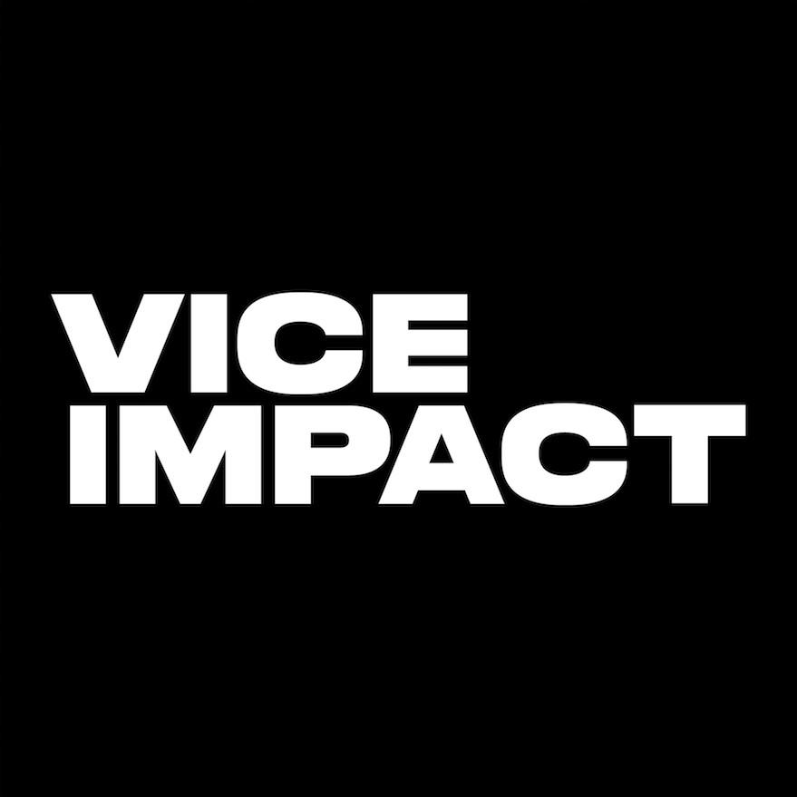 Impact  Staff