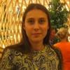 Sandra  Proutry-Skrzypek