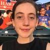 Erin Schwartz