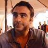 Miguel Sampaio