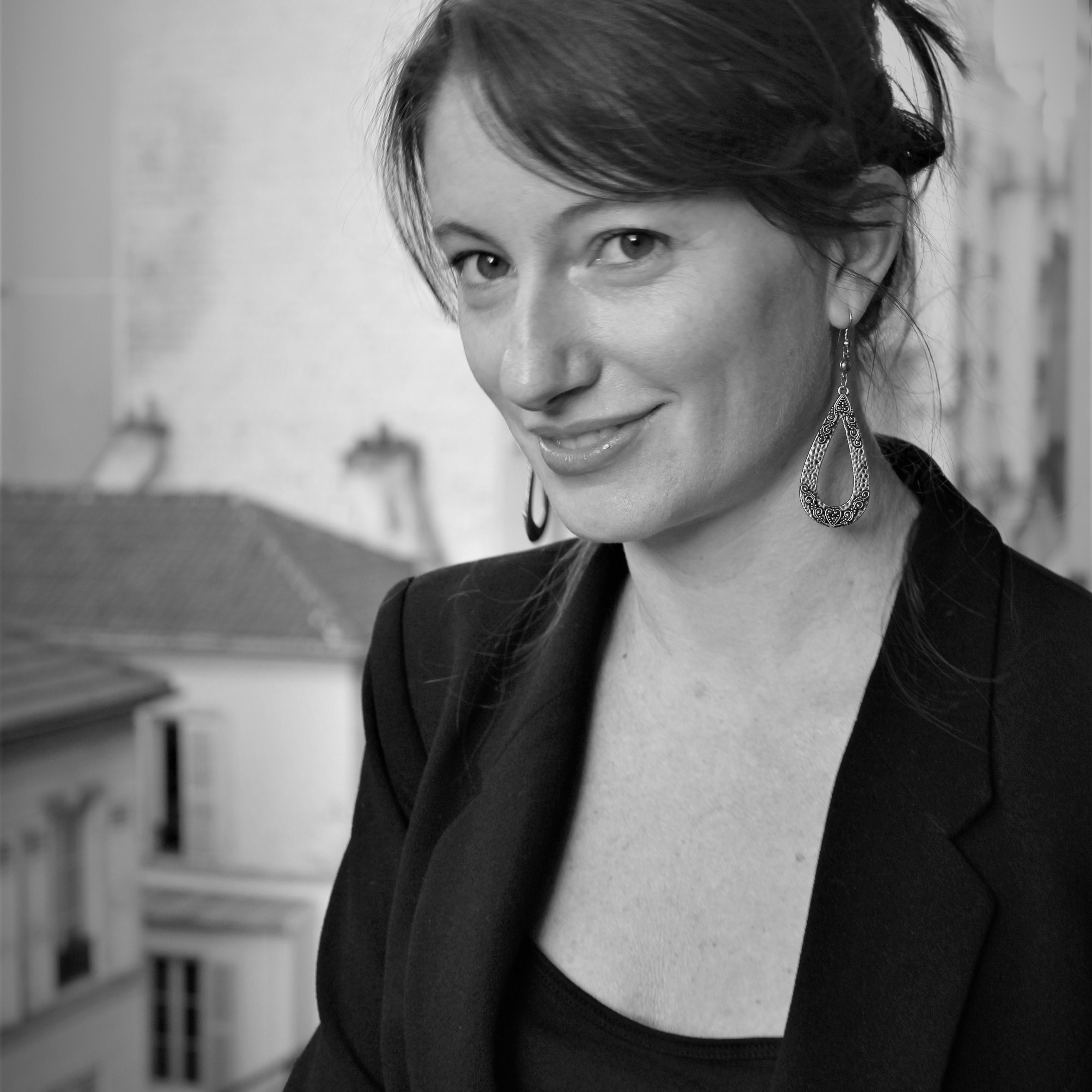 Iris Joussen