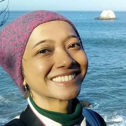 Nadiah Rosli