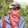Akhyar M Nur