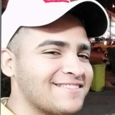 عبد الله توفيق