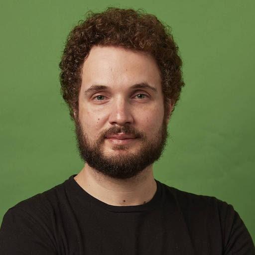 Leandro Beguoci