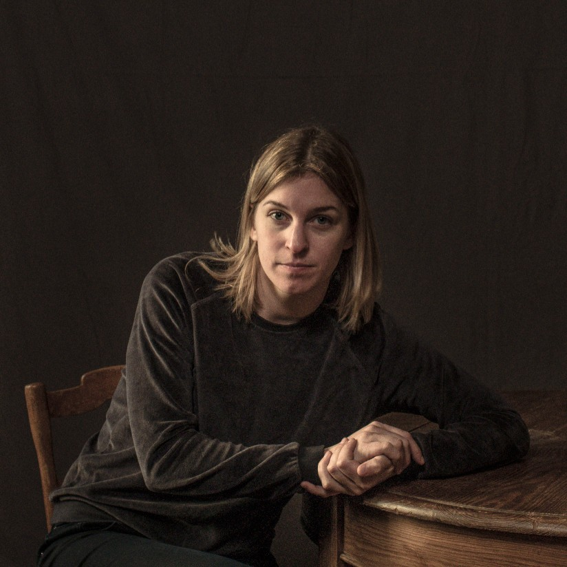 Anneke D'Hollander