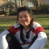 Elly Chaw