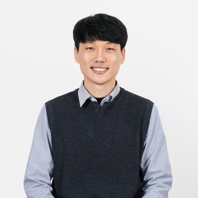 Hyeong Yun