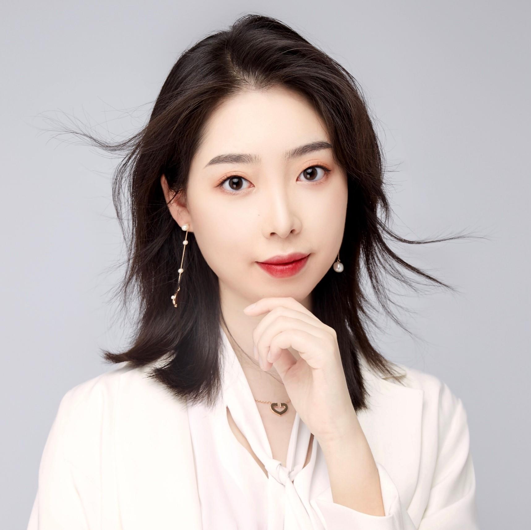 Wang Xintian