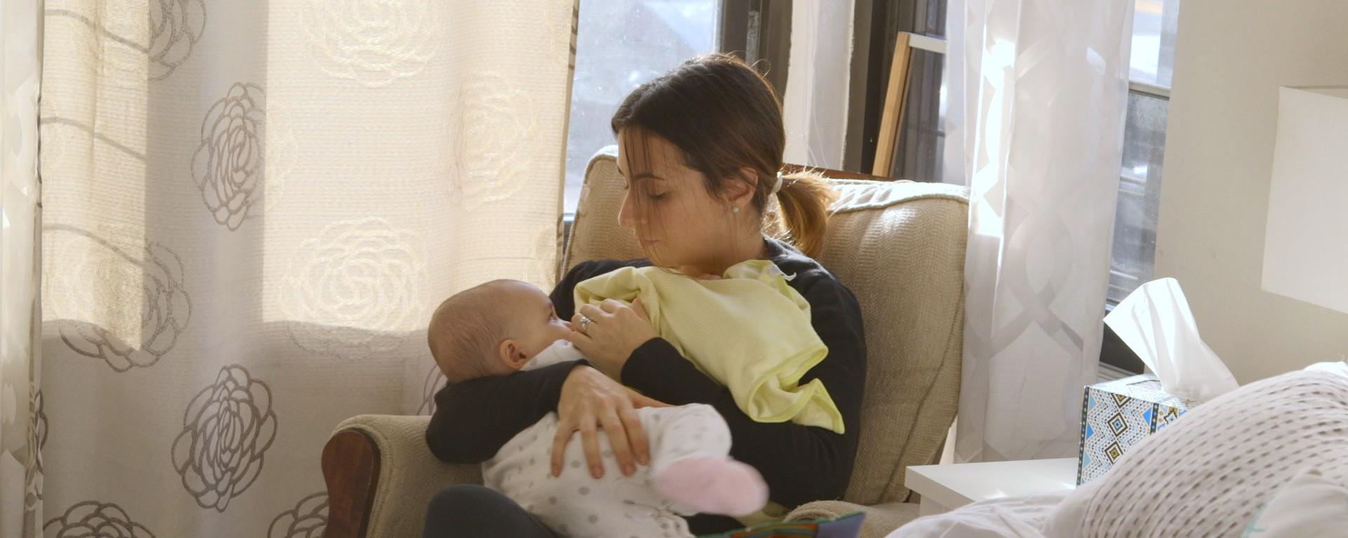 Trotz mirena schwangerschaft Schwanger trotz