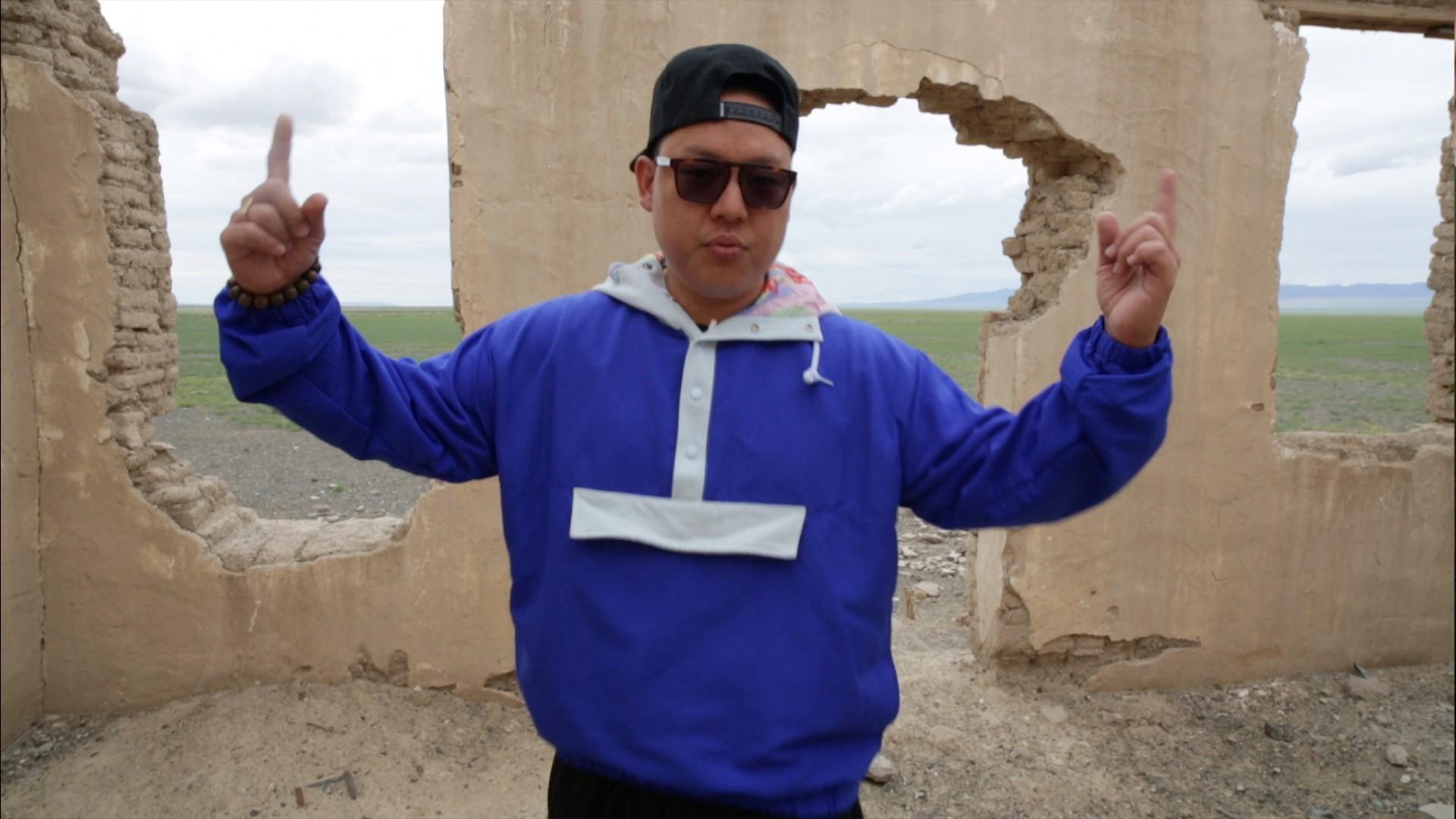 ulaanbaatar lesbian singles Negative traits of capricorn find local lesbian singlesbrowse ulaanbaatar girls stop waiting, start dating latino singles start dating ulaanbaatar girls.