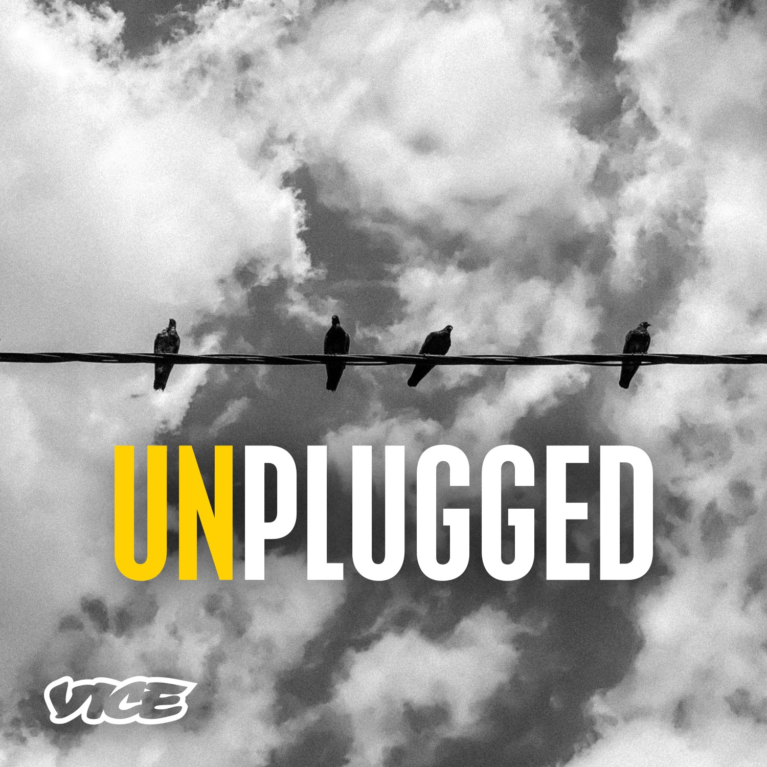 VICE_PODCAST_UNPLUGGED_VICE_1500x1500