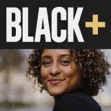 Black+
