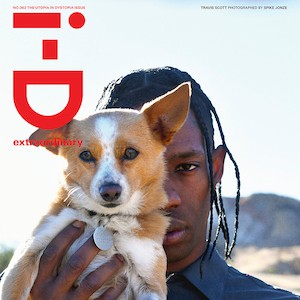 i_d362_cover_01_travis_scott_final_1080x1350_crop Promo