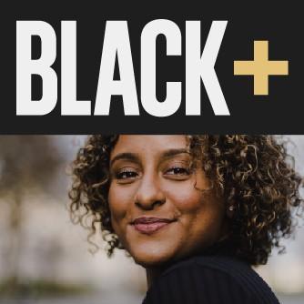 BLACK+_SOCIAL_HOMEPAGE PROMO-160X160_2