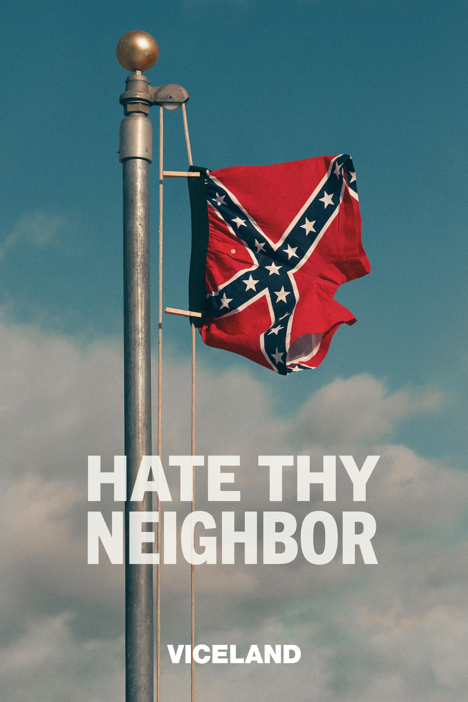 neighbor full movie online free