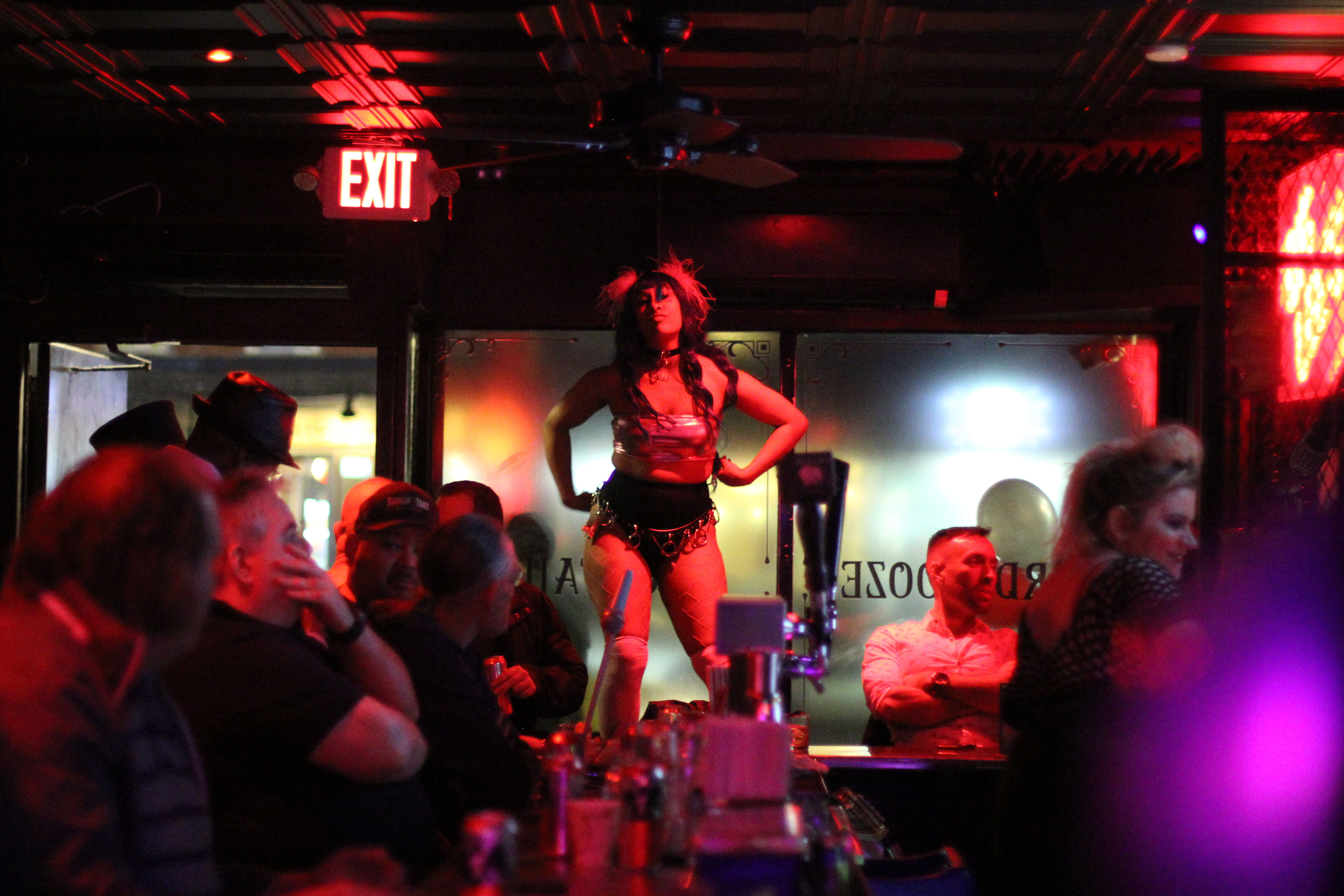The Life, Death, and Rebirth of New York City's Most Resilient Dive Bar