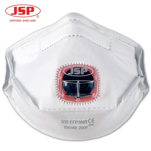 1582706240938-maska-disajni-organi-zastita-disanje-jsp-typhoon-zdj-335