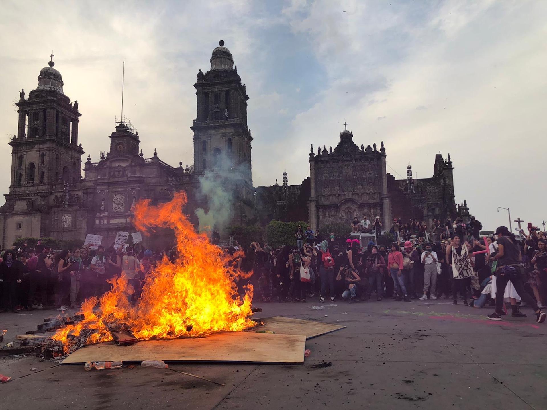 1583852014256-mexico-protest