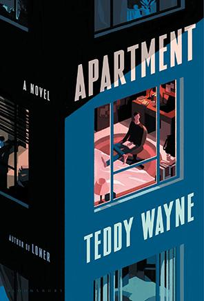1585250323515-apartment-