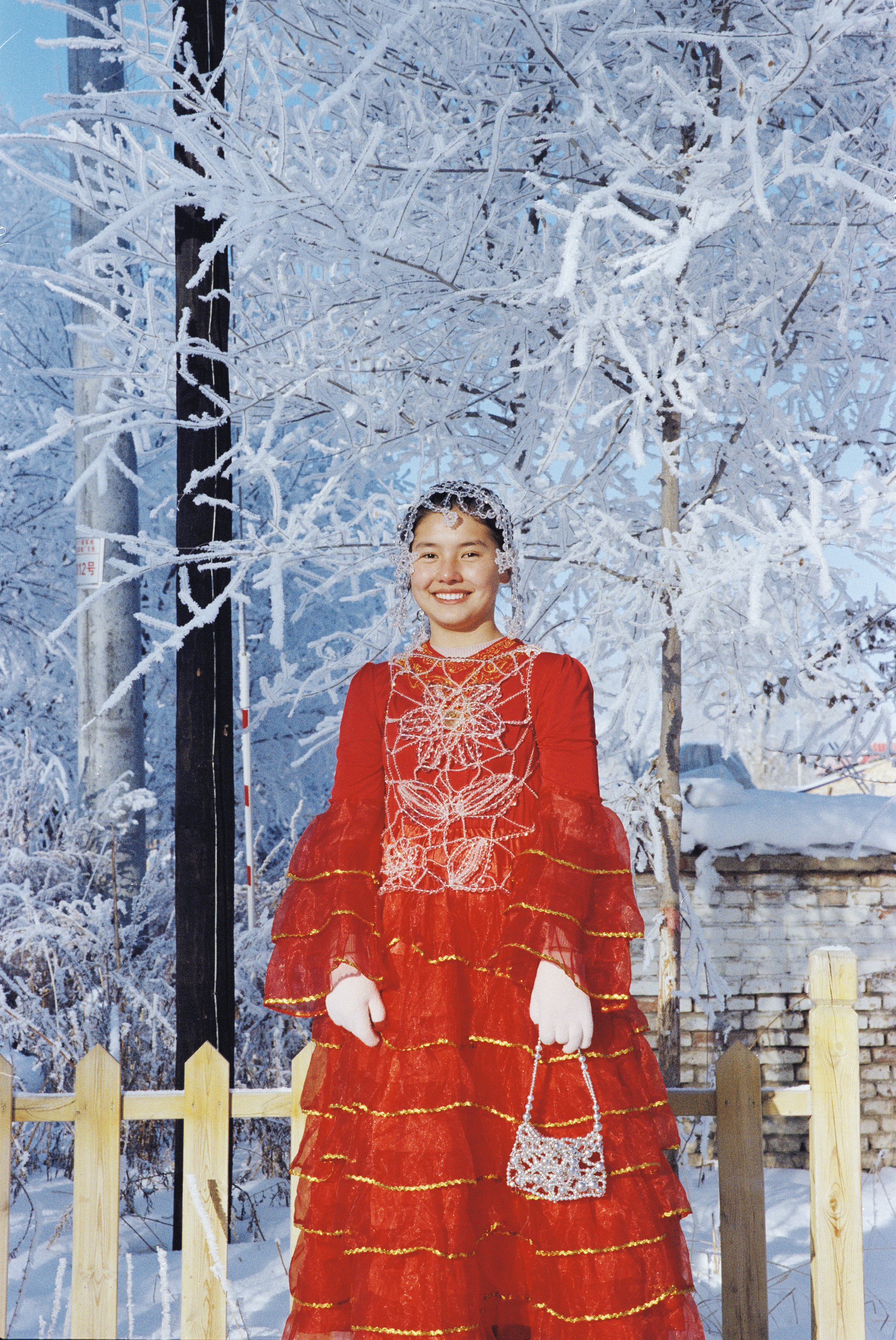 susan-fang-ss20-lookbook