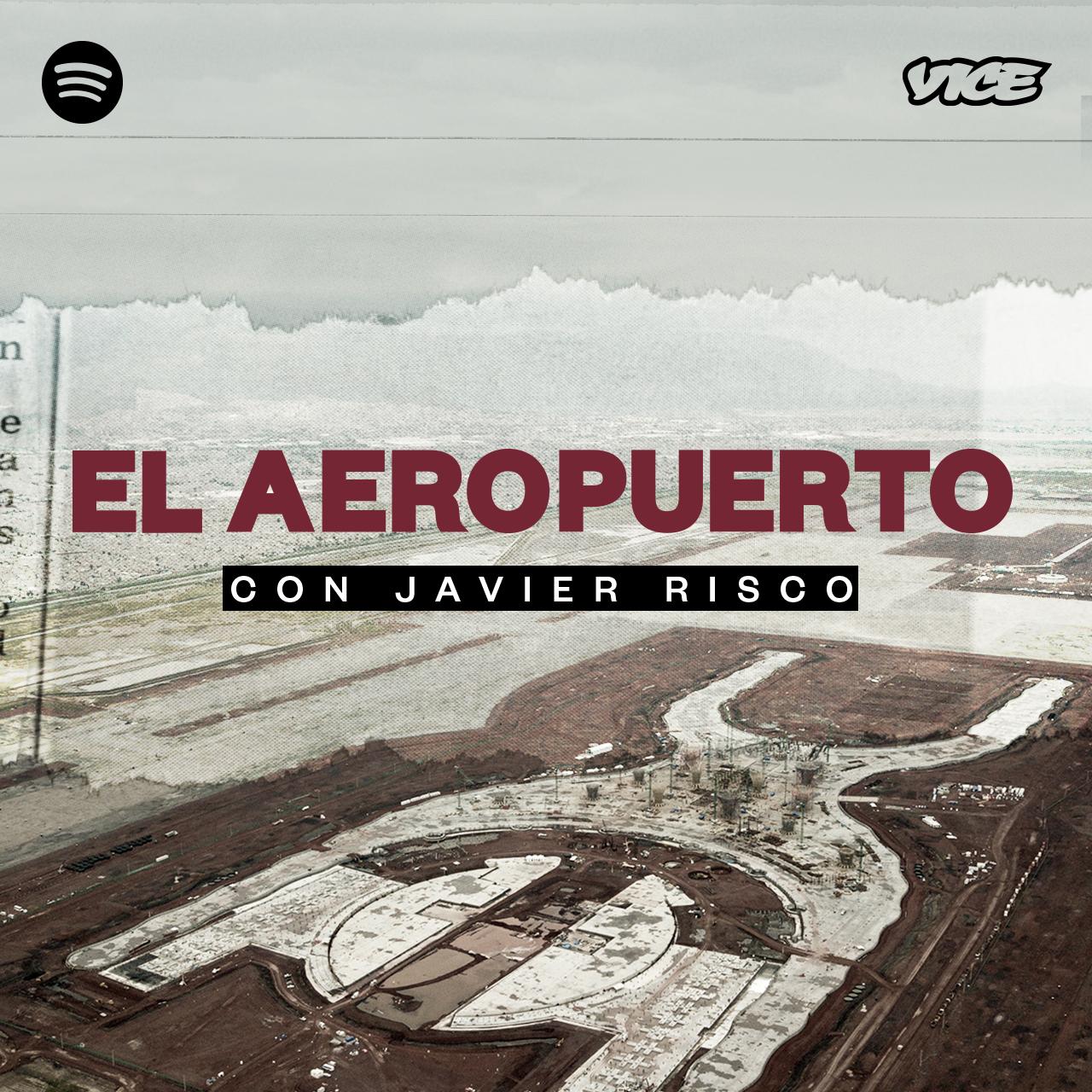 1587479981248-Portada-Aeropuerto-Final