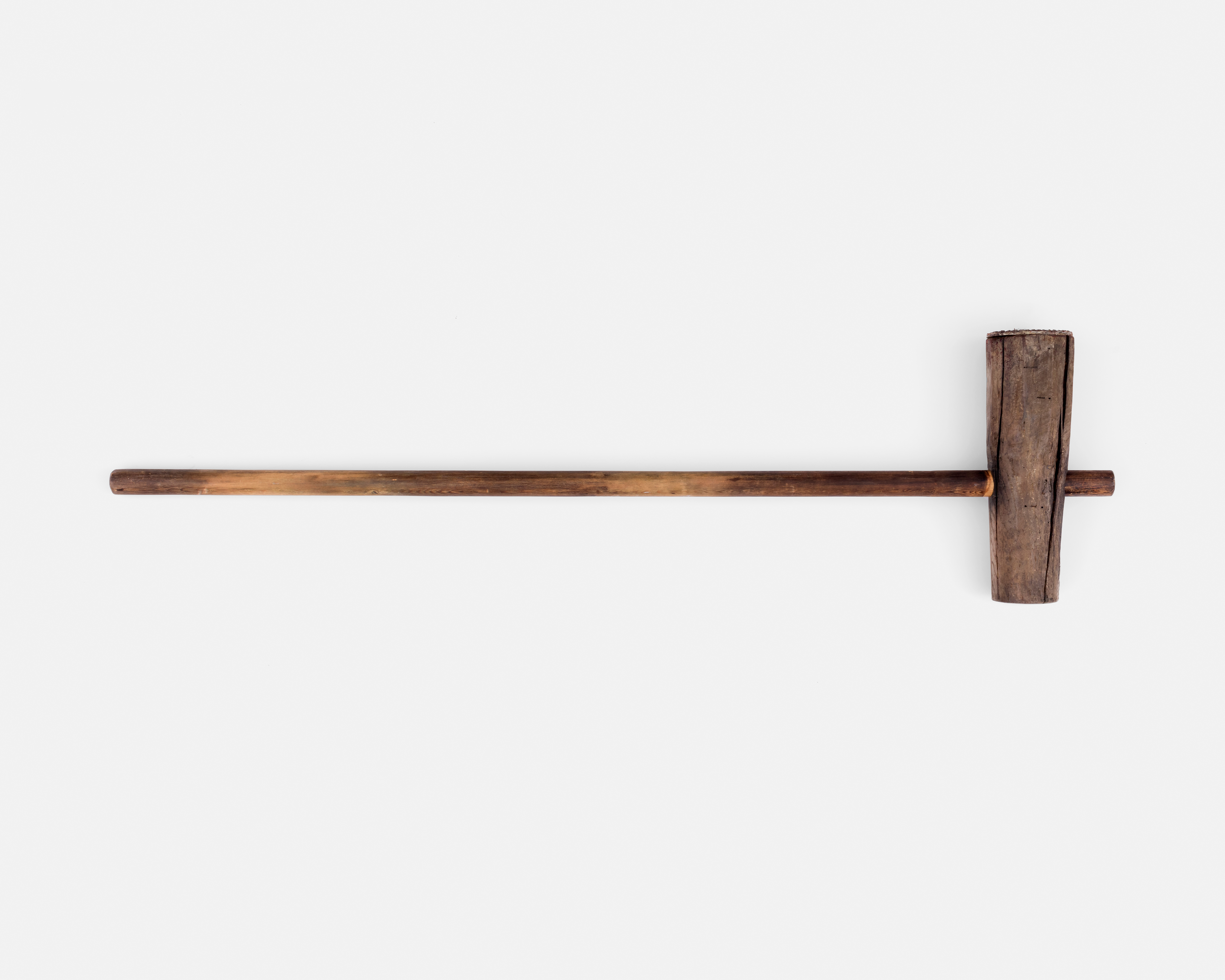 A24 auctions midsommar finishing mallet