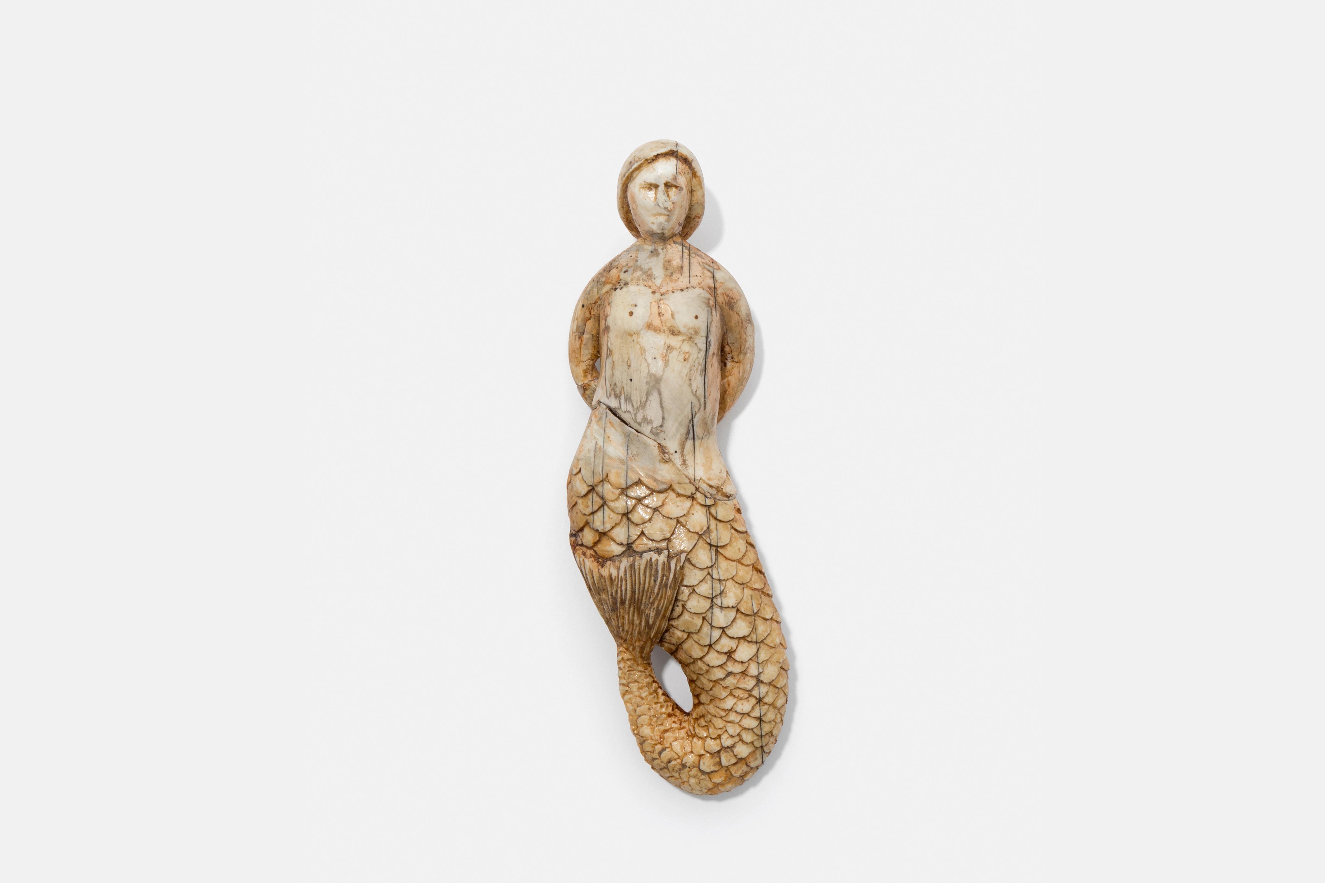 A24-Auctions_Mermaid_Lighthouse