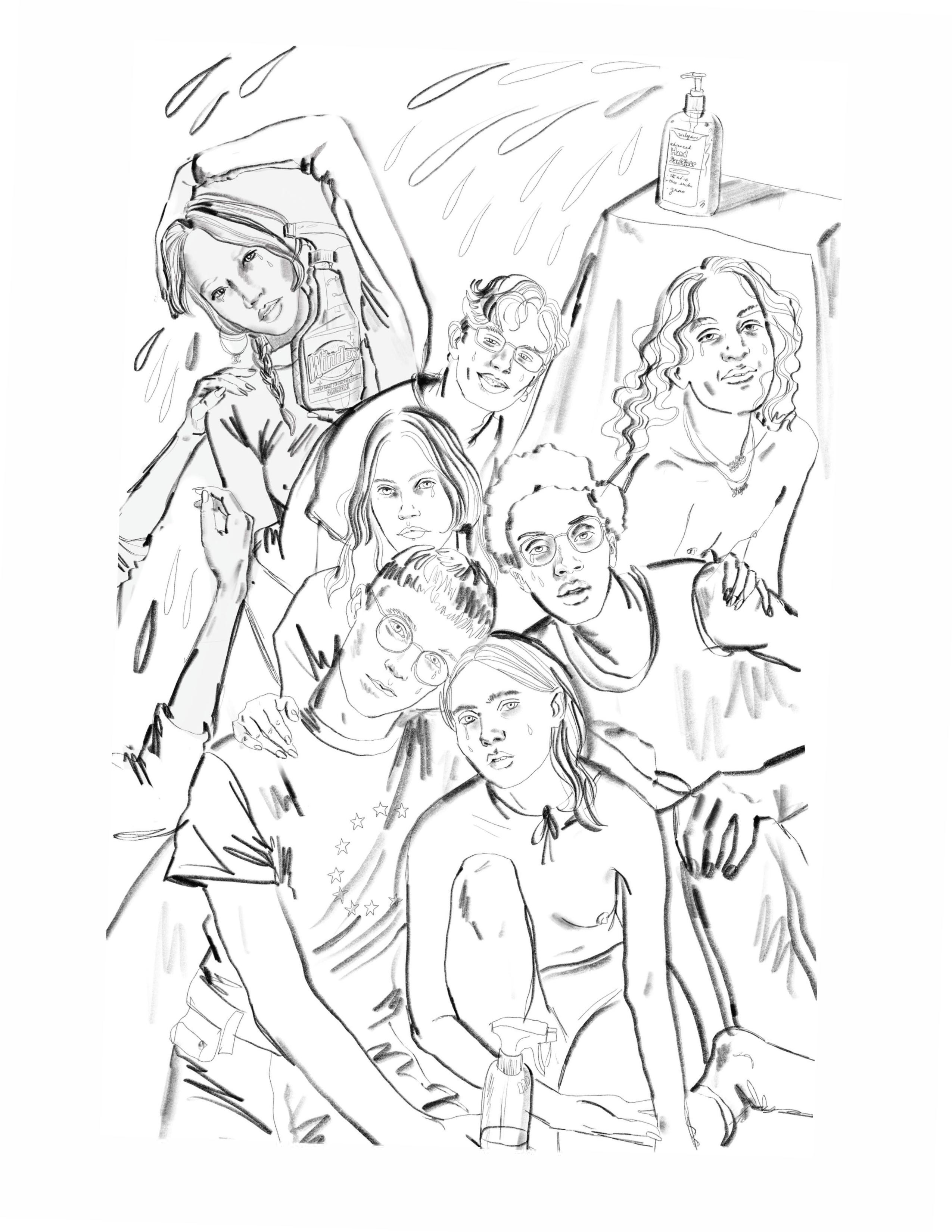 1588913106565-Chloe-Wise-_Saniteary-Eyed_-2020-Image-courtesy-of-artist