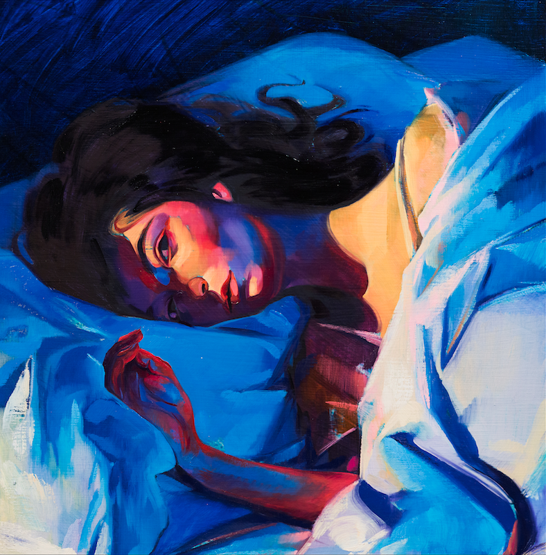 1592577795111-LORDE-LP-COVER-SS
