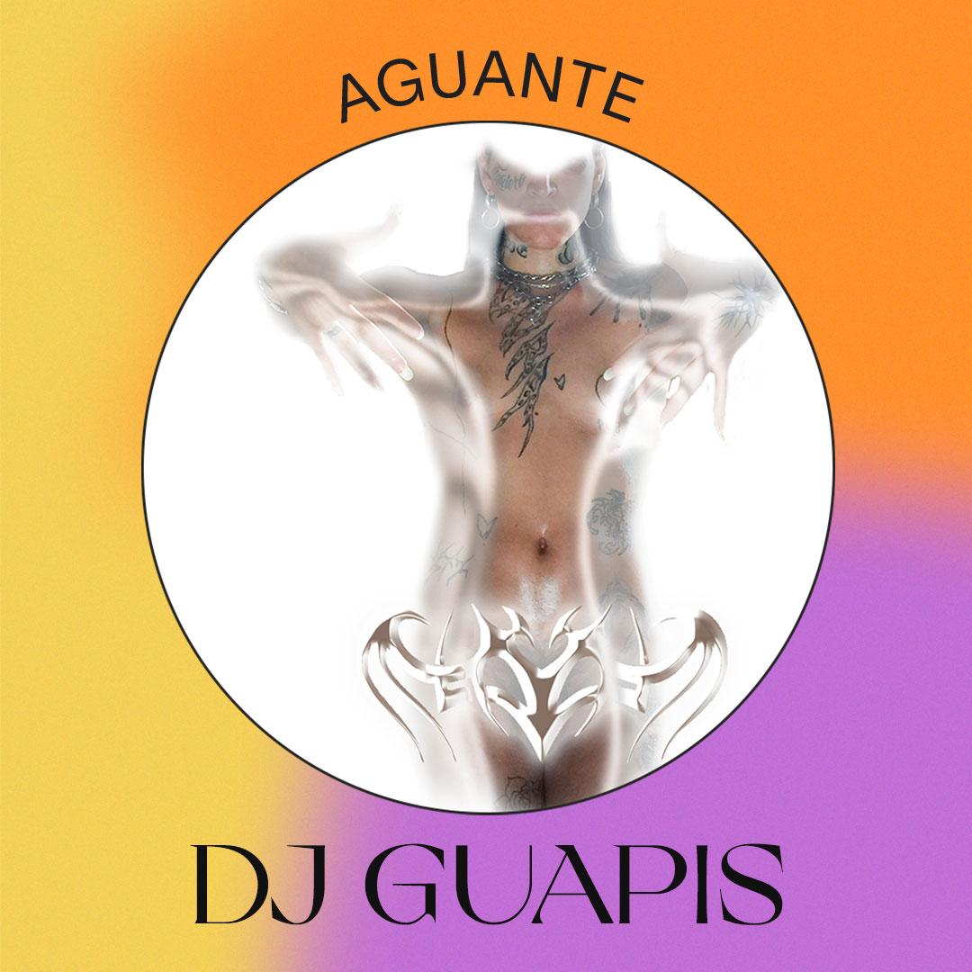 1593040989204-VCE_DJ-GUAPIS_FEED-IG-SPOTIFY_PLAYLIST_1080X1080PX