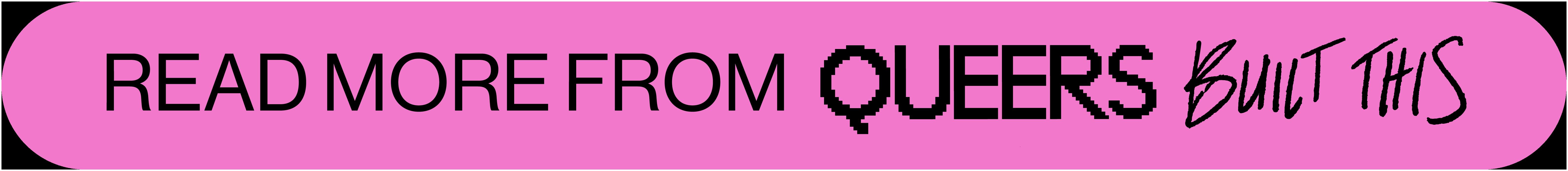 How Tumblr S Am I A Lesbian Google Doc Became Internet Canon
