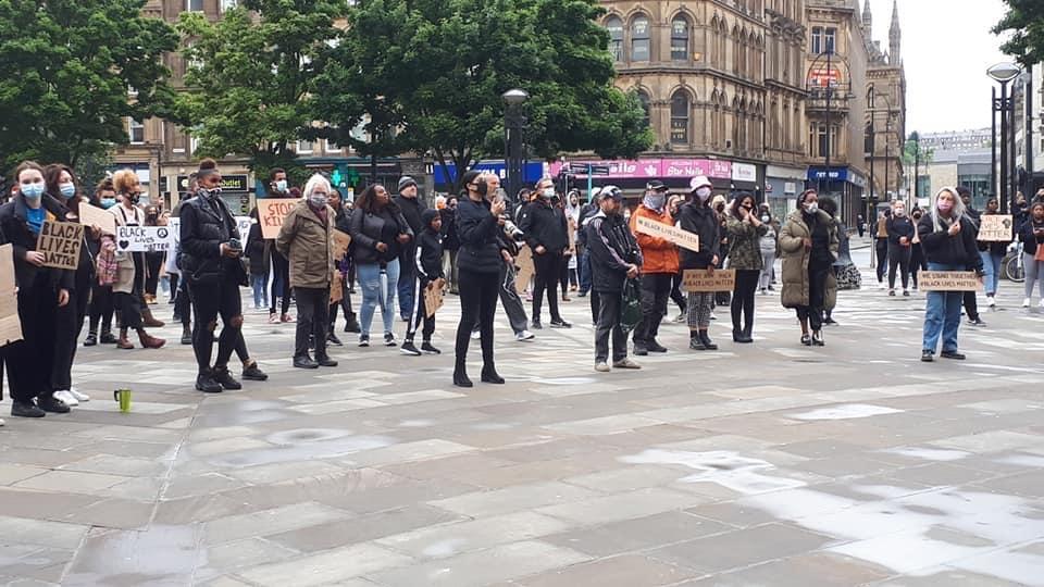 black-lives-matter-yorkshire-protest