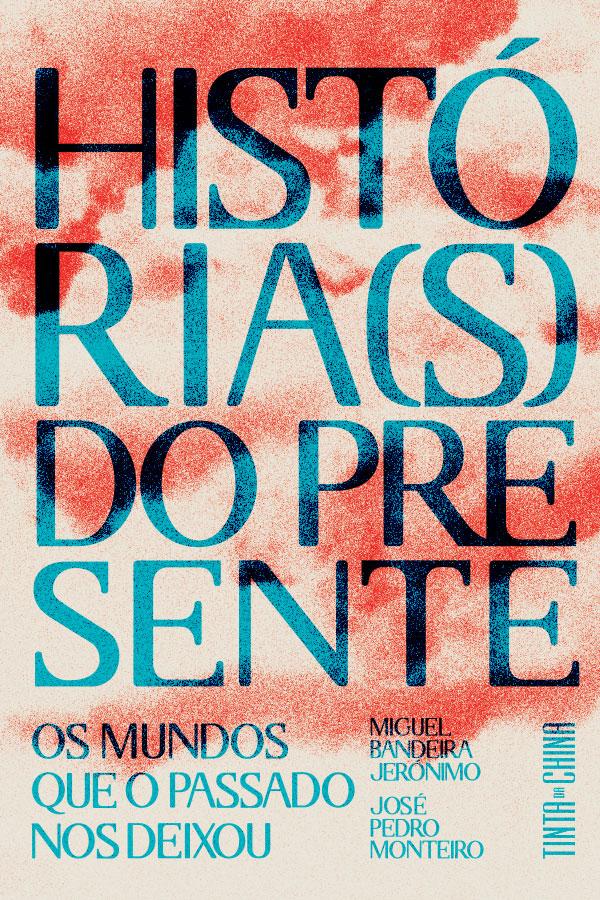 1594981999173-Historias-do-presente